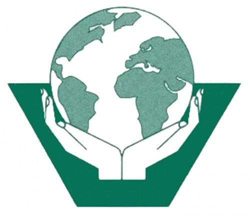 Comité de jumelage Logo HD