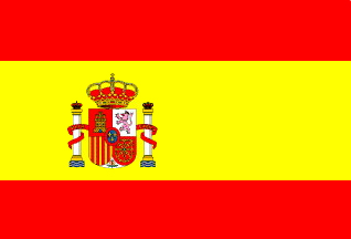 Villajoyosa Espagne ville jumelle de Vitré