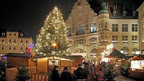 Weihnachtsmarkt-Helmstedt-2012[1]
