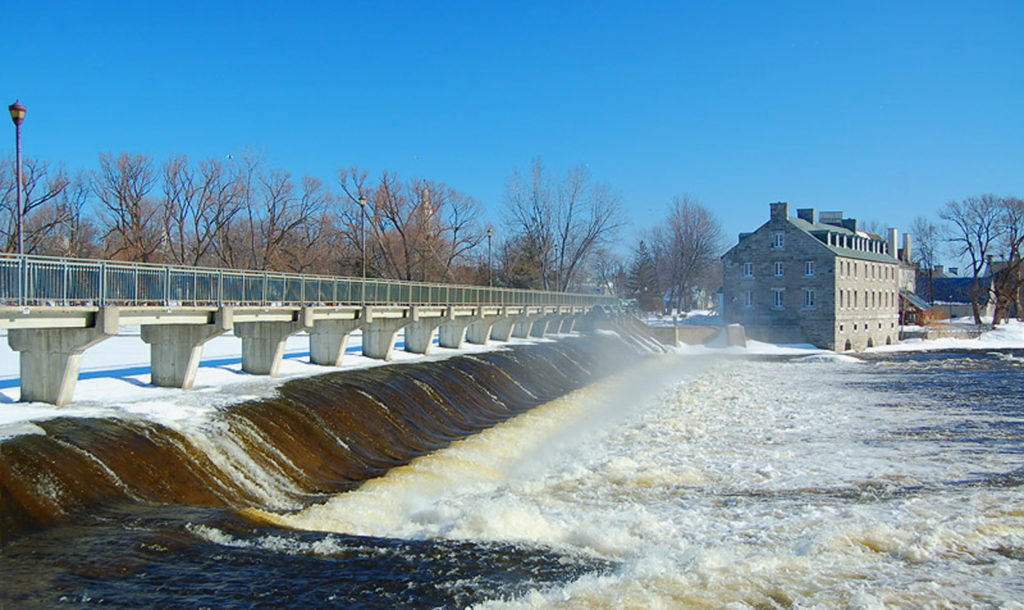 the_old_mill_3[1]