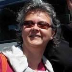 Dominique BUINO - Villajoyosa
