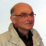 André GIEUX - Djenné