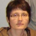 Martine LACIRE - Talmaciu