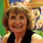 Marie-Anne BOYER, secrétaire