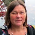 Yveline JACOB