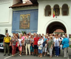 02 Monastère Sambata